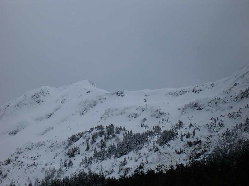 Alaska 2008 049.jpg