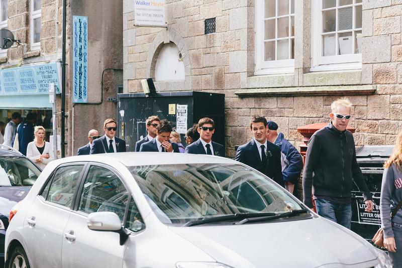 098-D&T-St-Ives-Wedding.jpg