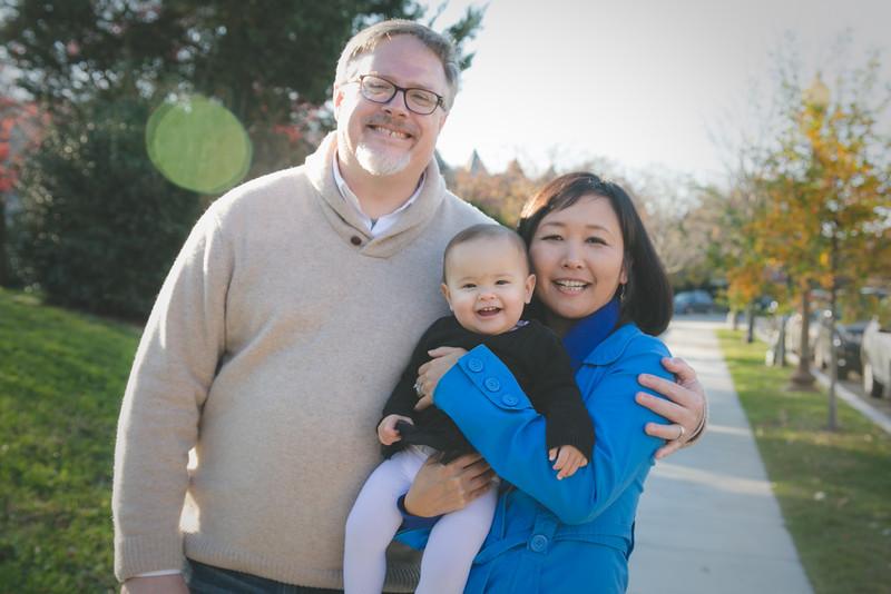 kei and family (1 of 1)-88.jpg