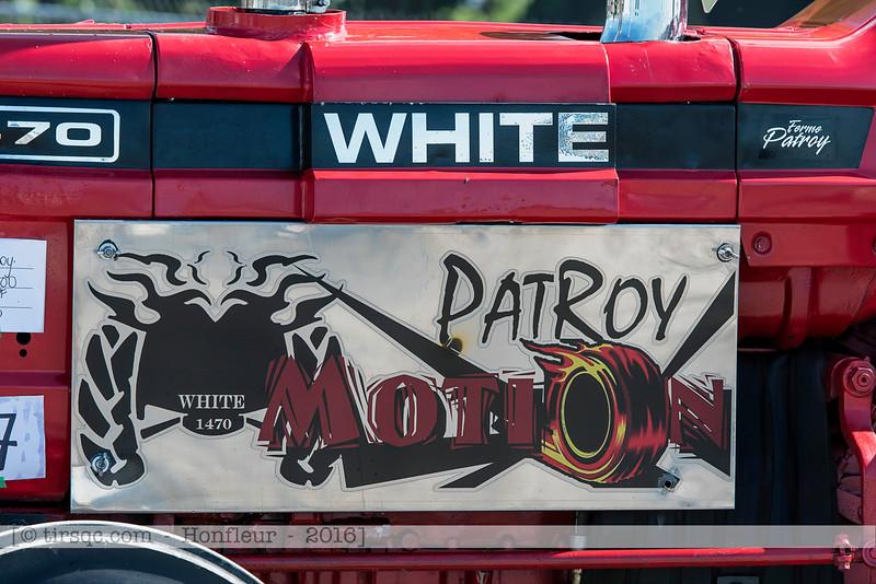 F20160716a160112_4020-White 1470-Vincent Roy-logo.jpg