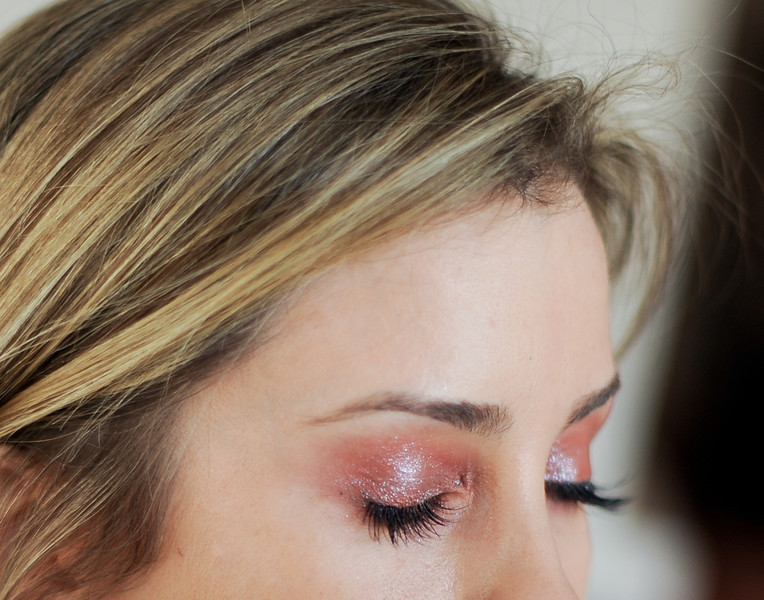 Makeup-133.jpg