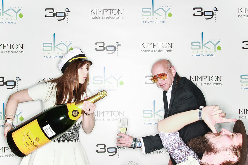 Fear & Loathing New Years Eve At The Sky Hotel In Aspen-Photo Booth Rental-SocialLightPhoto.com-119.jpg