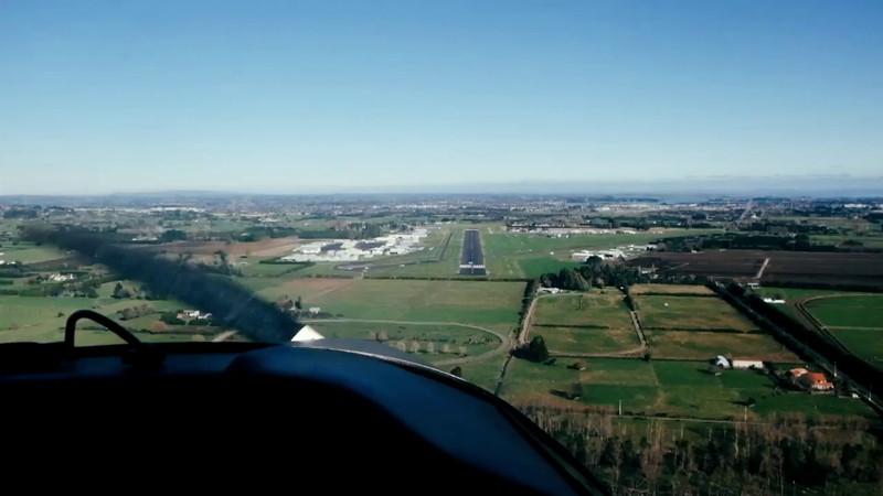 Landing_DSCF3233.mp4