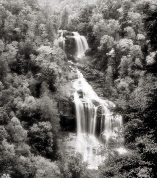 whitewater falls nc.jpg