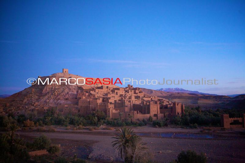 0177-Marocco-012.jpg