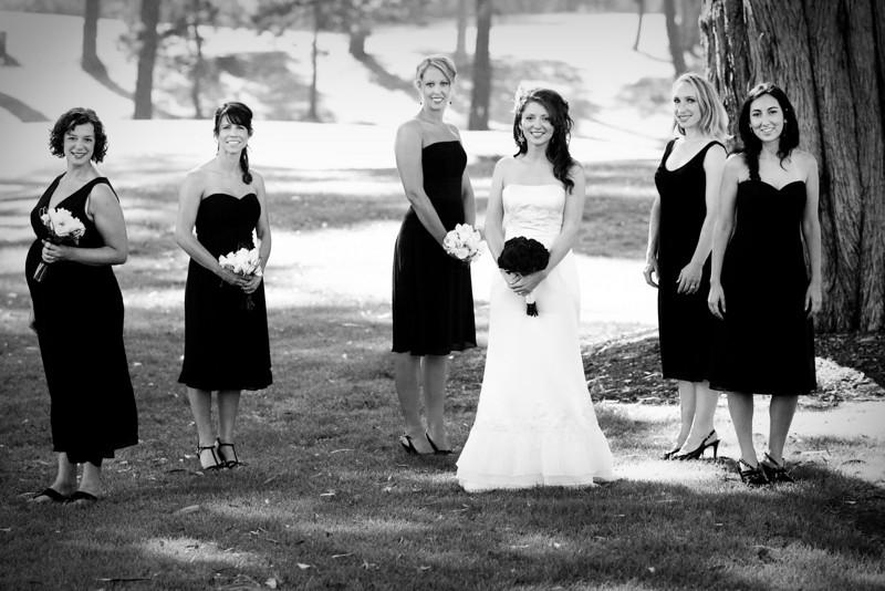 wedding-1250-2.jpg