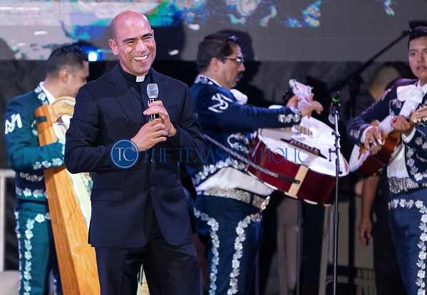 2019 San Juan Diego Festival