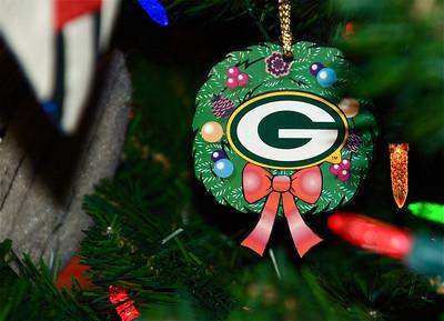 2011 12 25:  Christmas