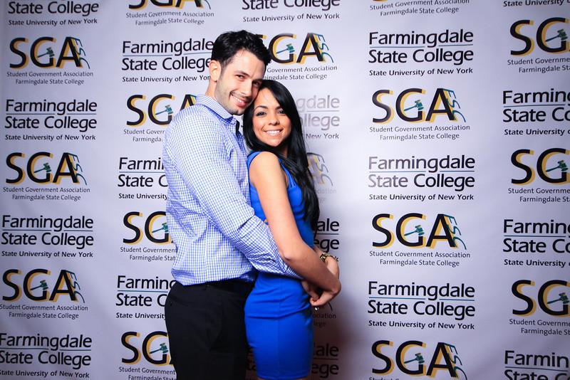 Farmingdale SGA-366.jpg