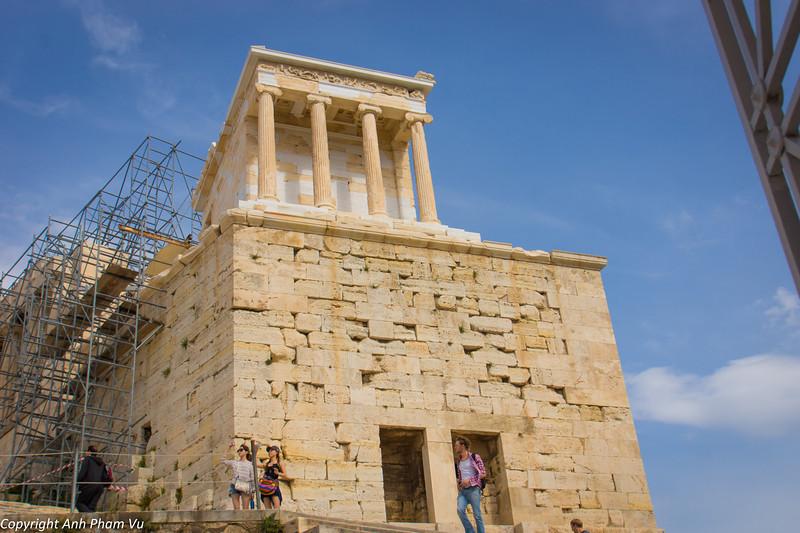Uploaded - Santorini & Athens May 2012 1152.JPG