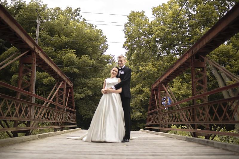Adrienne & Josh Wedding (Remainder) 103.jpg