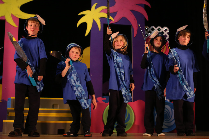 AFTPhotography_2016Seussical193.jpg