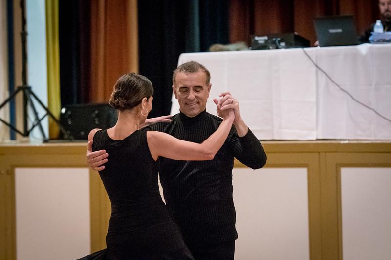 RVA_dance_challenge_JOP-11001.JPG