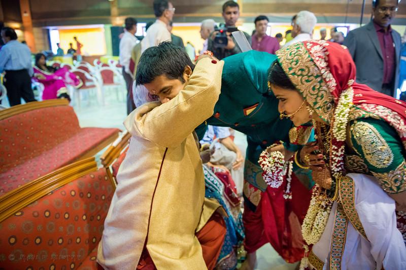 Wedding Day-2_xqd (Jay Pooja)-668.jpg