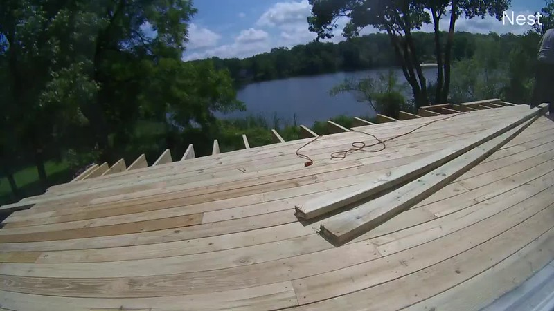 8-2019_Deck_Planks 4.mp4