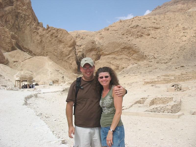 Egypt-555.jpg