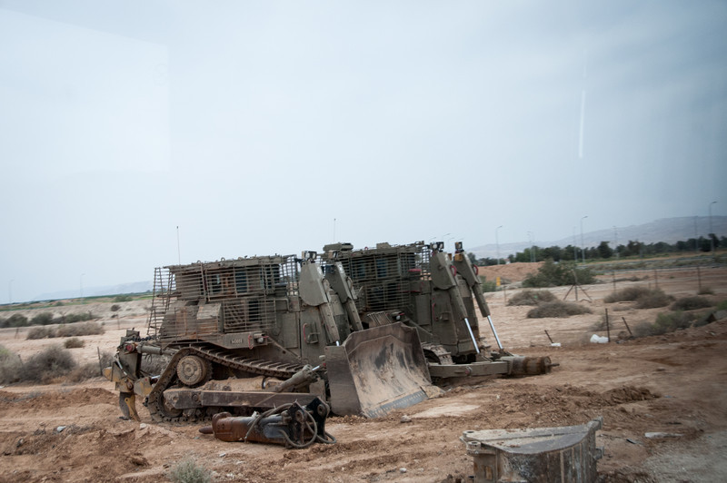Israel_1695.jpg