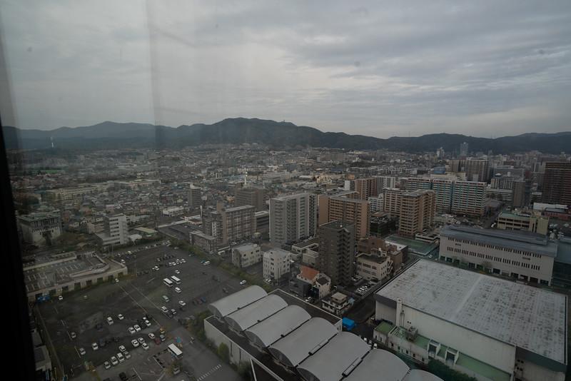20190411-JapanTour-4852.jpg