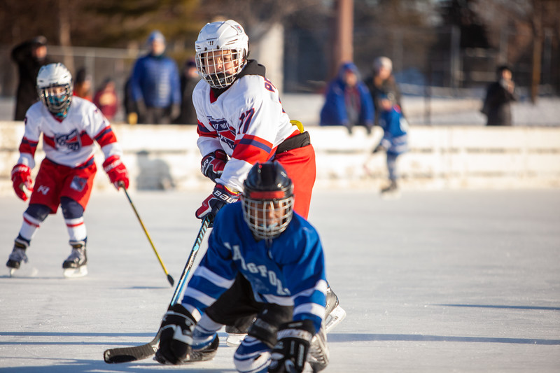 17th Annual - Edgcumbe Squirt C Tourny - January - 2020 - 8446.jpg