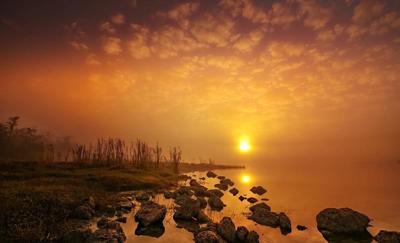 Sunrise and Sunset (8).jpg
