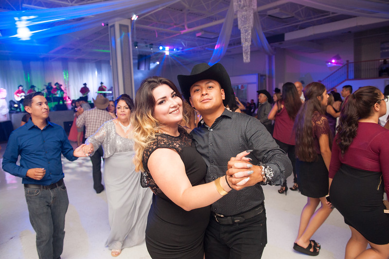 Estefany + Omar wedding photography-1044.jpg