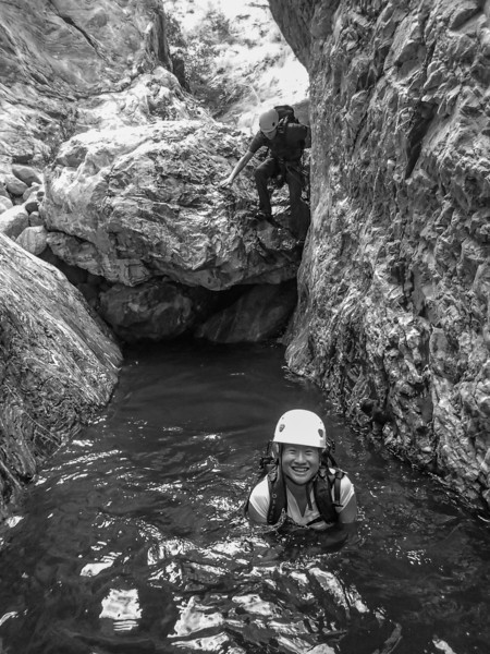 13_07_14 canyoneering eaton canyon 0014.jpg
