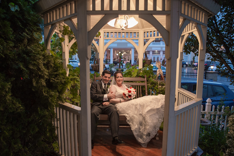 MRN_0828_Loriann_chris_new_York_wedding _photography_readytogo.nyc-.jpg.jpg