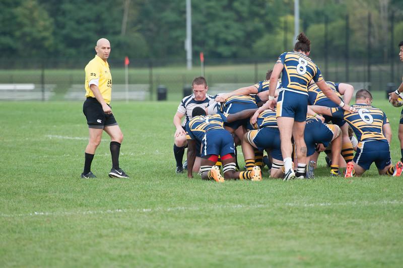 2015 Michigan Rugby vs. Humber 135.jpg