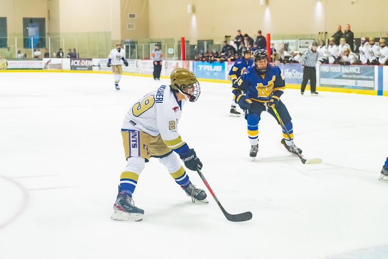 Div1 Hockey v DV--_MG_5661.jpg
