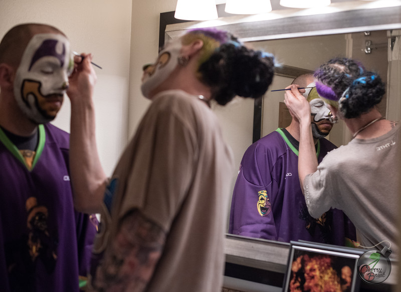 JuggaloWeekend2019-4102-2.jpg