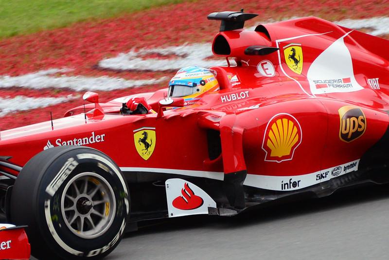 Ferrari Fernando Alonso 03.jpg