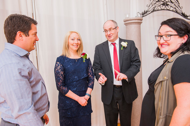 john-lauren-burgoyne-wedding-429.jpg