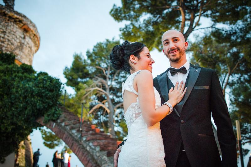 Natalia y Pablo Fotografia de boda Barcelona-894.jpg