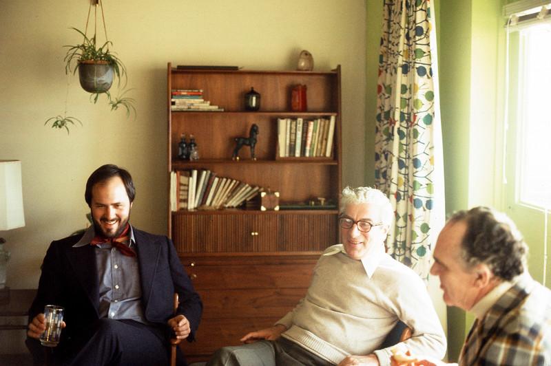 1975_04 Greg, Marvin Goidell & Karl Weber.jpg