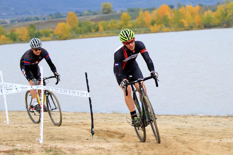 Feedback @ 2013 Colorado Cross Classic (119).JPG