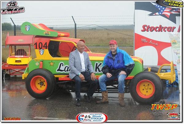 20150816 TWSP@WC F1 Raceway Venray (226).JPG