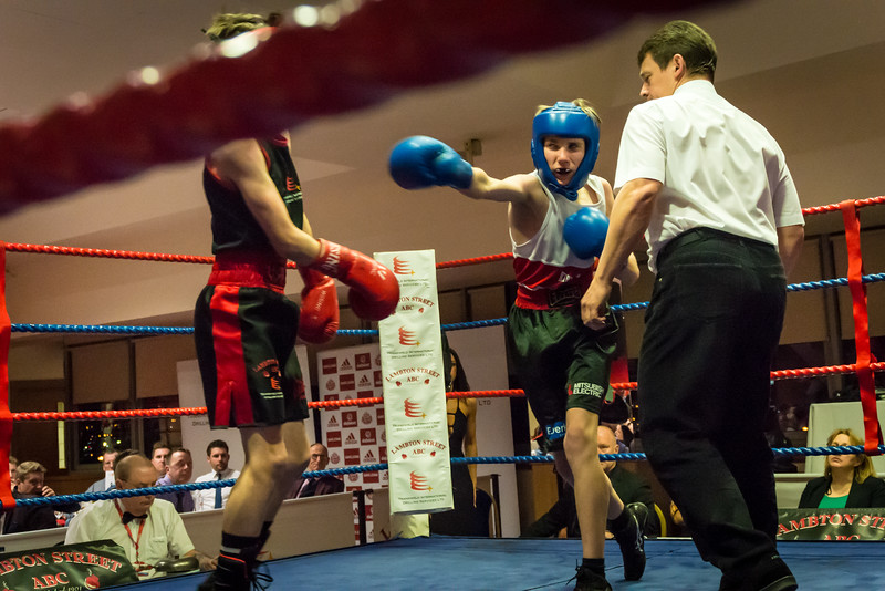 -Boxing Event March 5 2016Boxing Event March 5 2016-13880388.jpg
