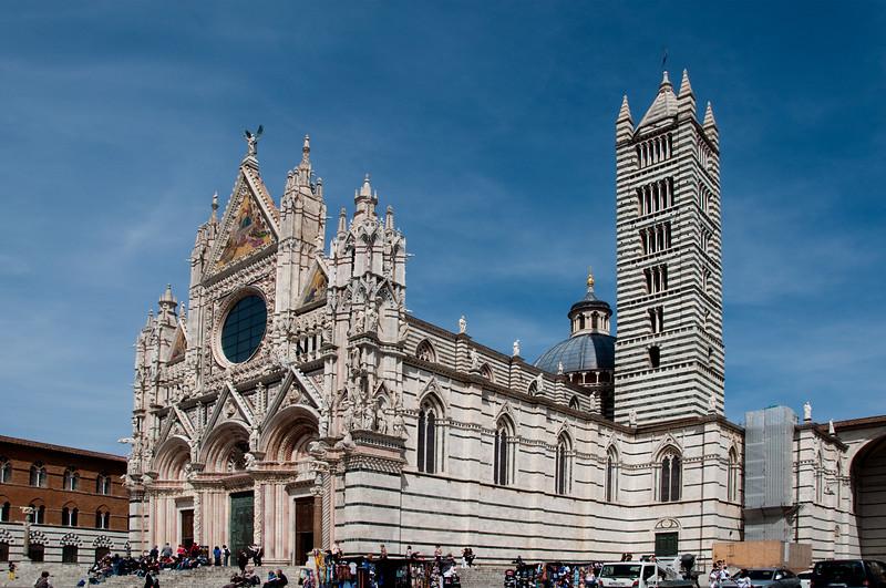 Tuscany-60.jpg