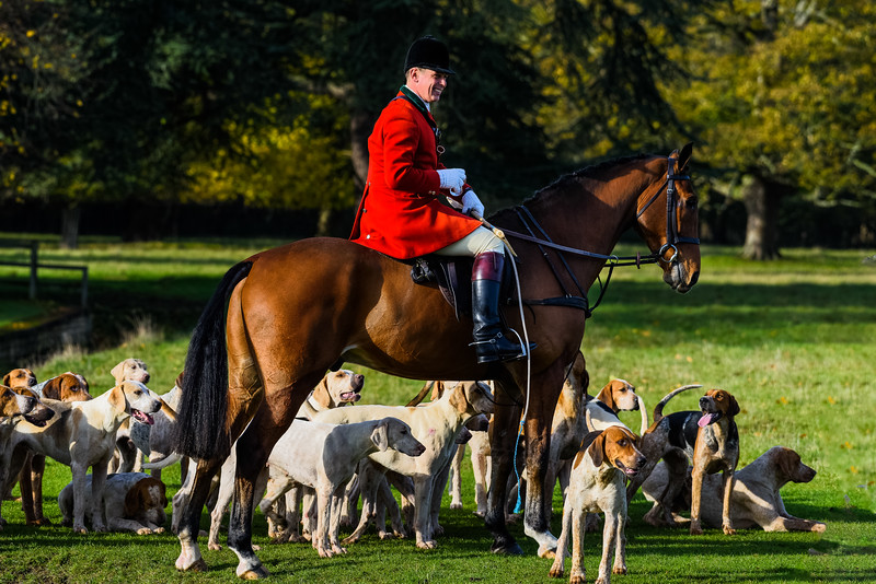 Fitzwilliam Opening meet Nov 2019-49-36-Edit-1.jpg