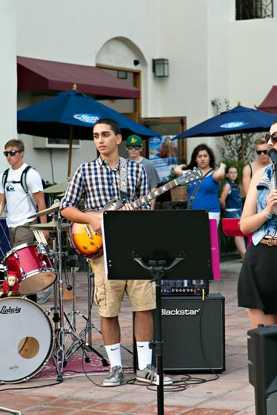 StreetFair_July29_2014_061.jpg
