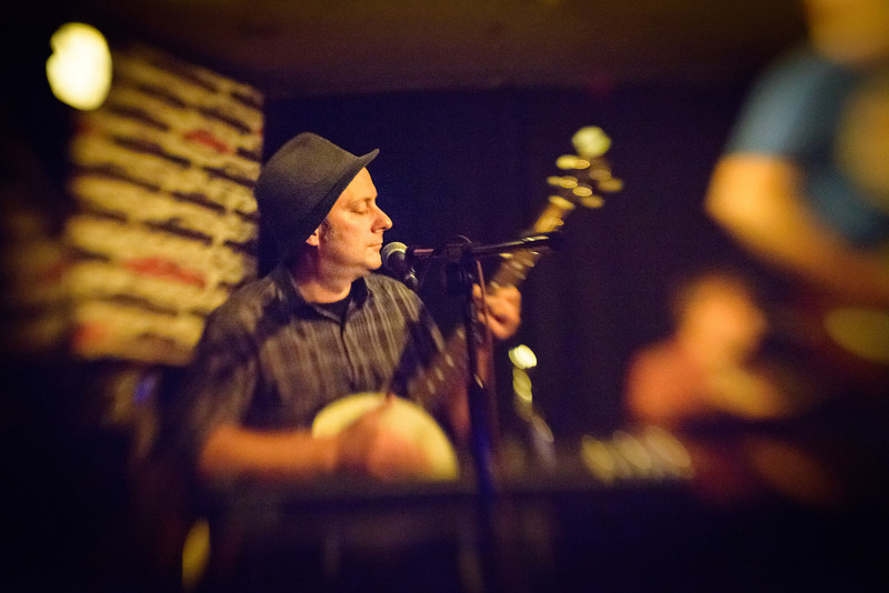 TheDreamingSpires-20121107-0028