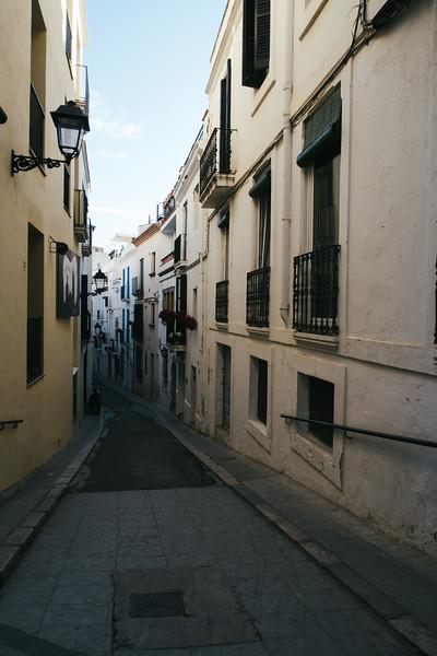 Barcelona-203.jpg