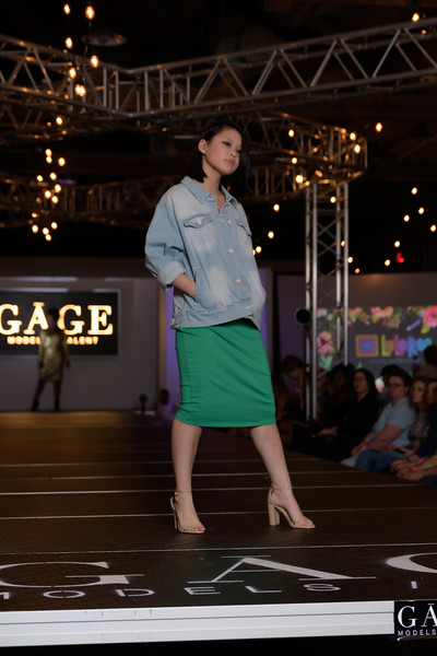 Knoxville Fashion Week Friday-634.jpg