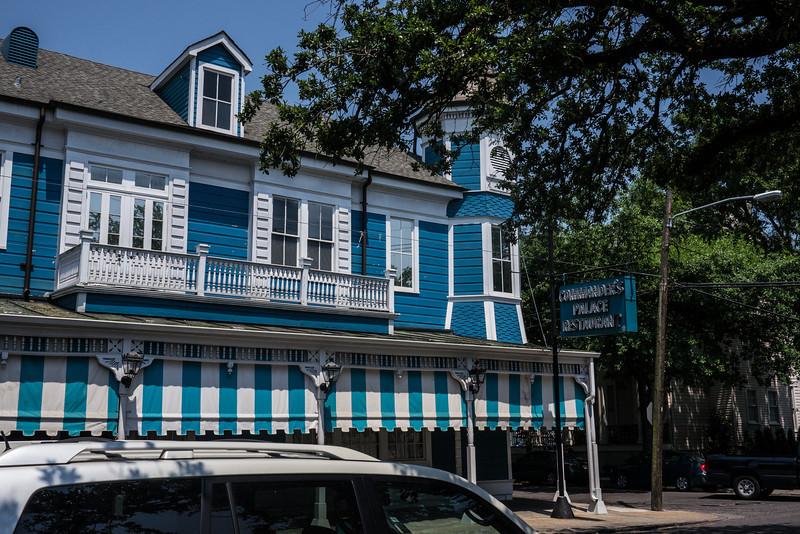 New Orleans 5-12 (164 of 364).jpg