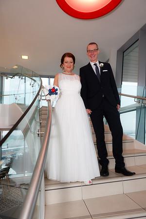 Phil & Gloria Croxon Wedding-273.jpg