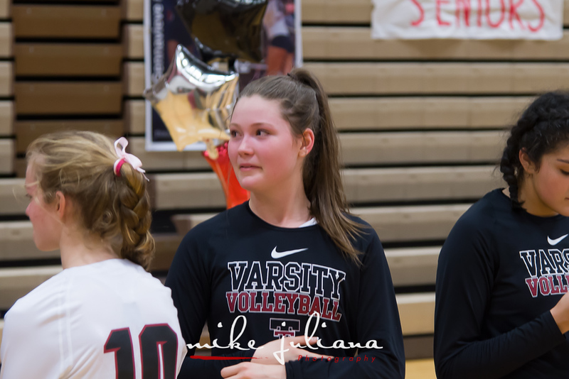 20181018-Tualatin Volleyball vs Canby-0412.jpg
