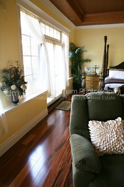 Greystone Master Bedroom V Side wall.jpg