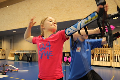 KID CAMPS & OTHER SPORTS