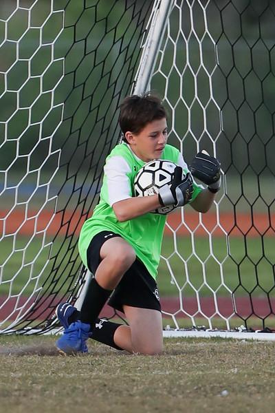 1.28.20 CSN Boys MS Soccer vs ECS-63.jpg