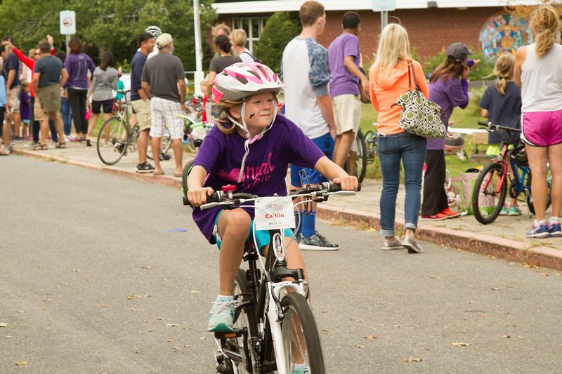 PMC Lexington Kids Ride 2015 178_.jpg